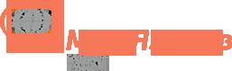 Английский язык в Красногорске, курсы иностранных языков для детей и взрослых, школа обучения иностранным языкам